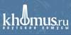 khomus.ru