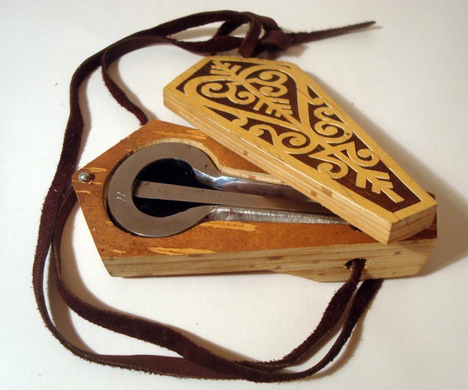 якутский музыкальный инструмент купить в москве для термобелья